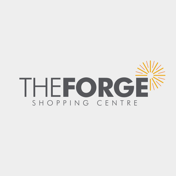 The Forge Shopping Centre Wins Industry Award