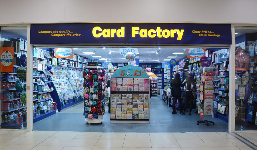 The card factory the forge shopping centre glasgow the forge the card factory the forge shopping centre glasgow the forge shopping centre glasgow m4hsunfo