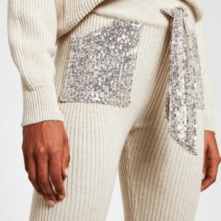 Loungewear Fashion Blog