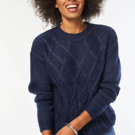 November Forge Fashion Blog