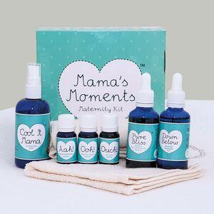 New Baby Blog