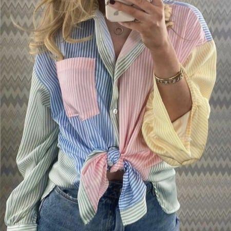 Summer Fashion Blog