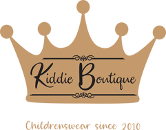 Kiddie Boutique