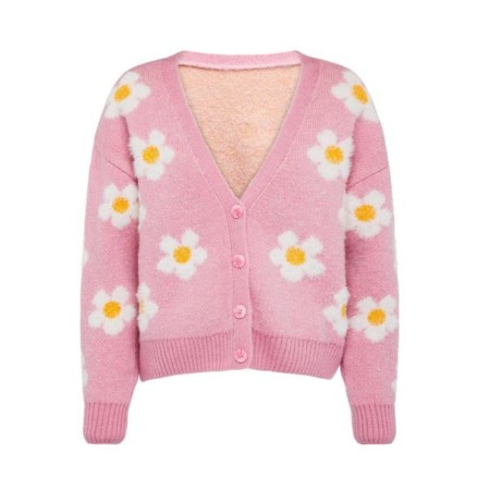 Autumn  Fashion Blog
